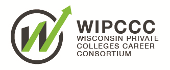 WIPCCC spelled out