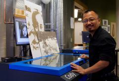Doua Vue participates in MIAD's Creative Educator's Institute Doua Vue participates in MIAD's Creative Educator's Institute