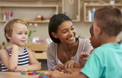 Alverno, Montessori Institute of Milwaukee Alverno, Montessori Institute of Milwaukee